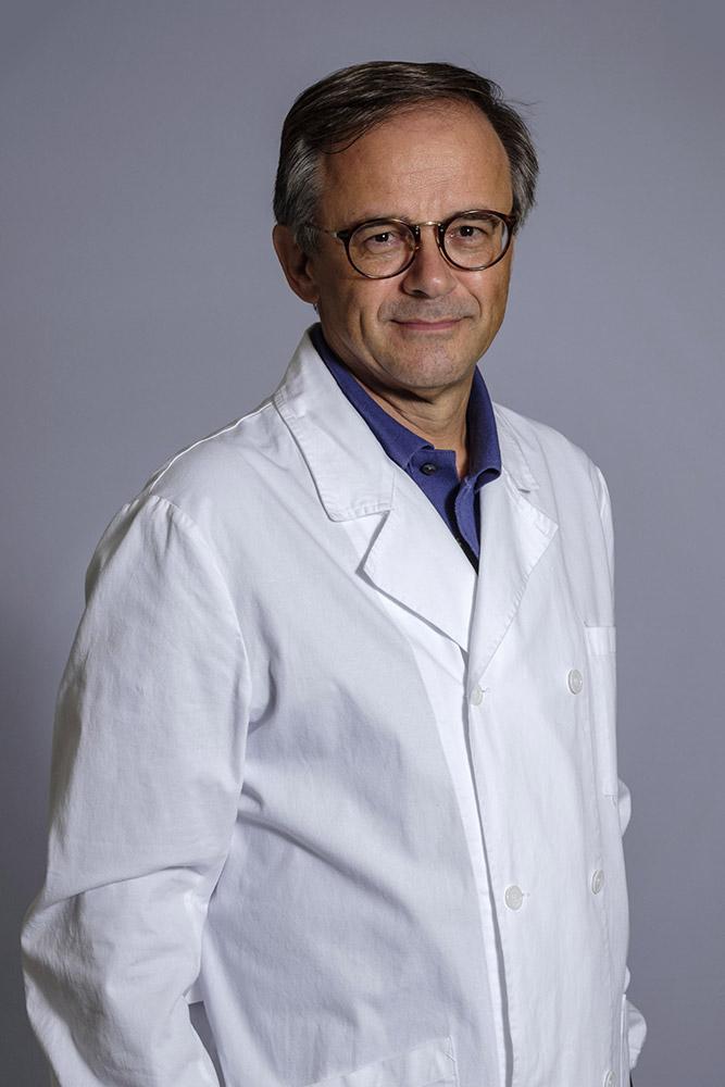 Dott. Francesco Pierazzoli