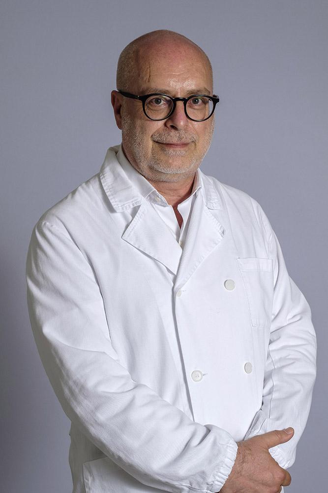 Dott. Massimo Puglisi