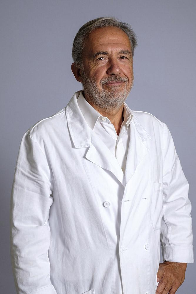 Dott. Stefano Parolini