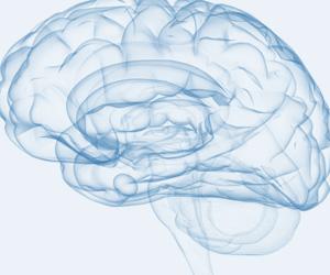 Neurologia e Neuropsicologia a Padova