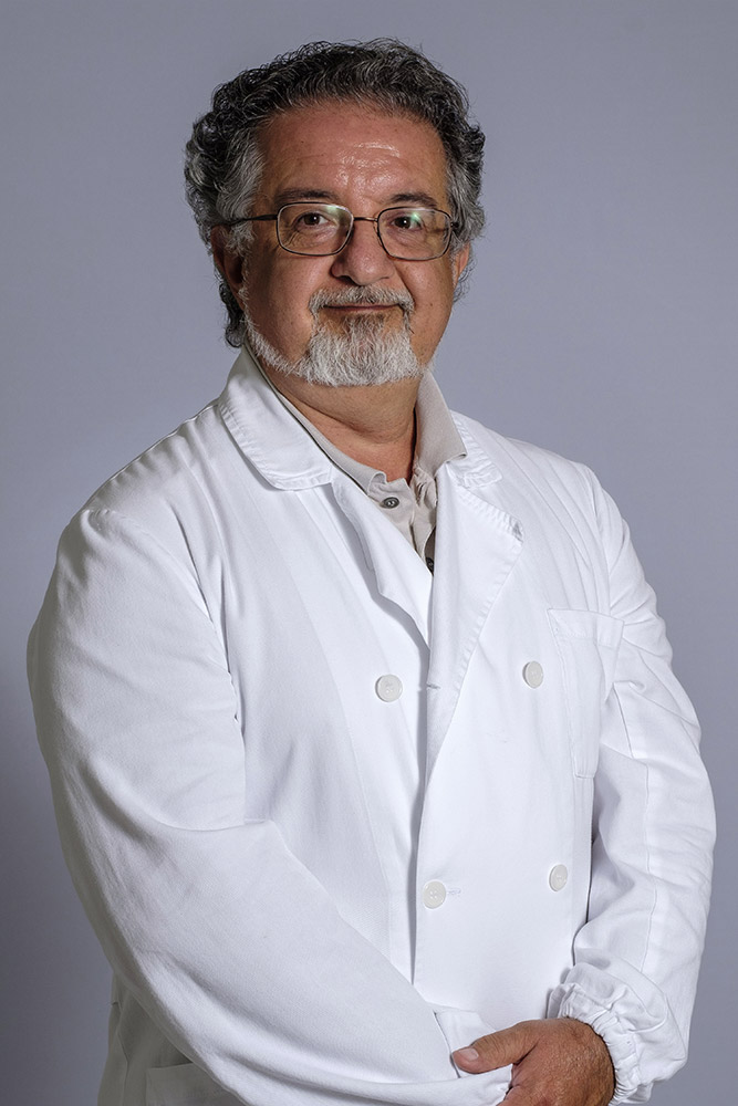 Dott. Pietro Alfieri