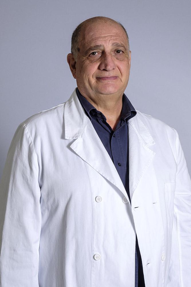 Dott. Silvestro Bevilacqua