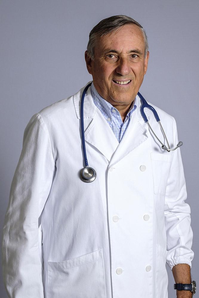 Dott. Umberto Vecchiati