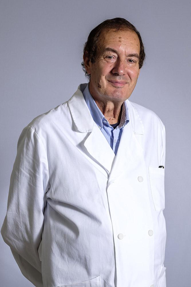 Dott. Franco Loris Catania