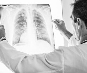 Radiologia a Padova
