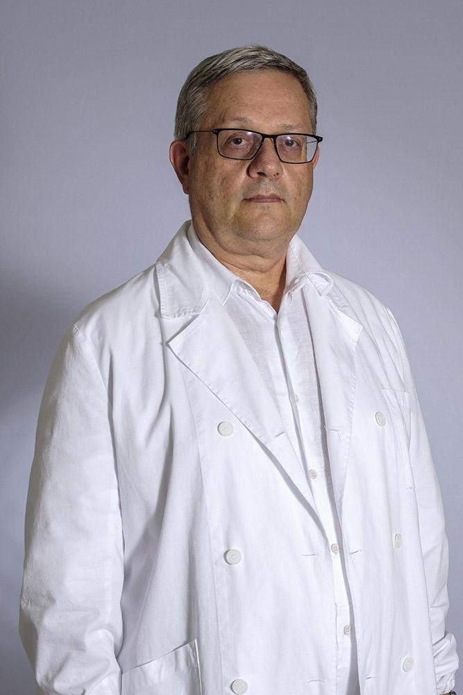 Dott. Cesare Testi