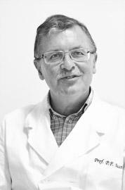 Prof. PierFrancesco Bassi