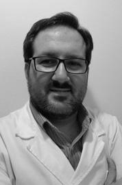 Dott. Salvatore Bazzano