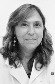 Dott.ssa Alessandra De Rossi