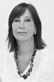 Dott.ssa Francesca Faresin