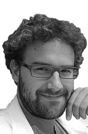 Dott. Enrico Gasparella