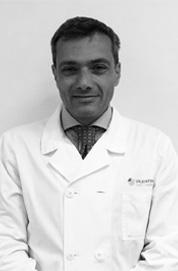 Dott. Pier Luigi Grimaldi