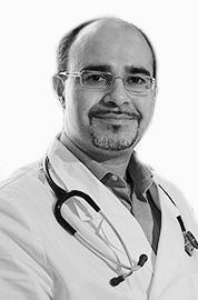 Dott. Salvatore Iacopetta
