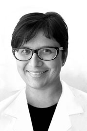 Dott.ssa Paola Marigo