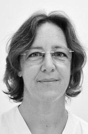 Dott.ssa Angela Menegazzo