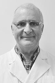 Dott. Francesco Morbiato