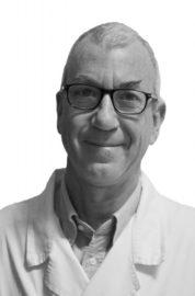 Dott. Piero Revelli