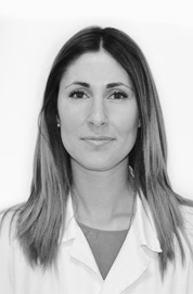 Dott.ssa Anna Simionato