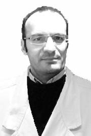 Dott. Nicola Starnella