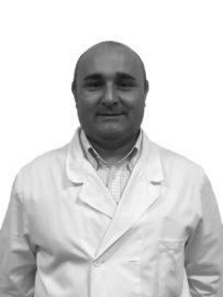 Dott. Alberto Tonellato