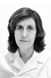 Dott.ssa Francesca Vasoin