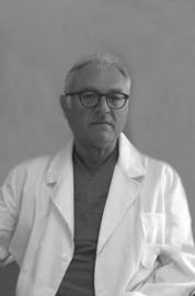 Dott. Fabio Brunato