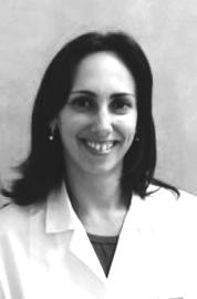 Dott.ssa Valeria Bernardi