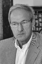 Prof. Marco Boscaro