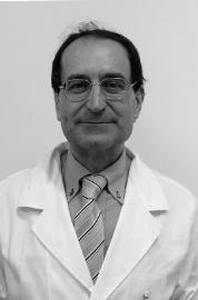 Dott. Claudio Tuci