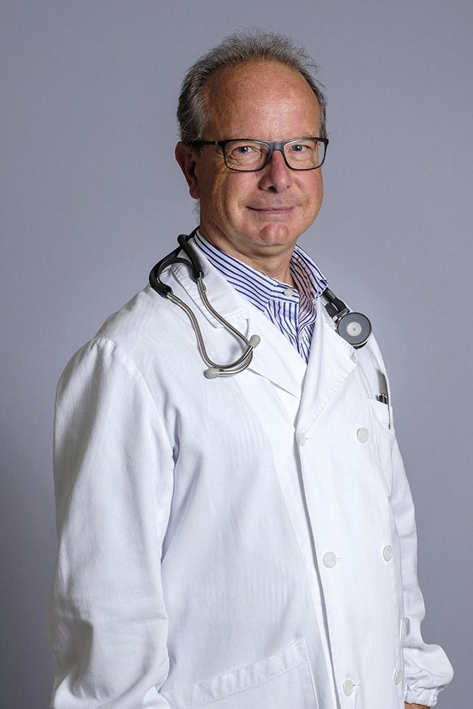 Dott. Pietro Greco