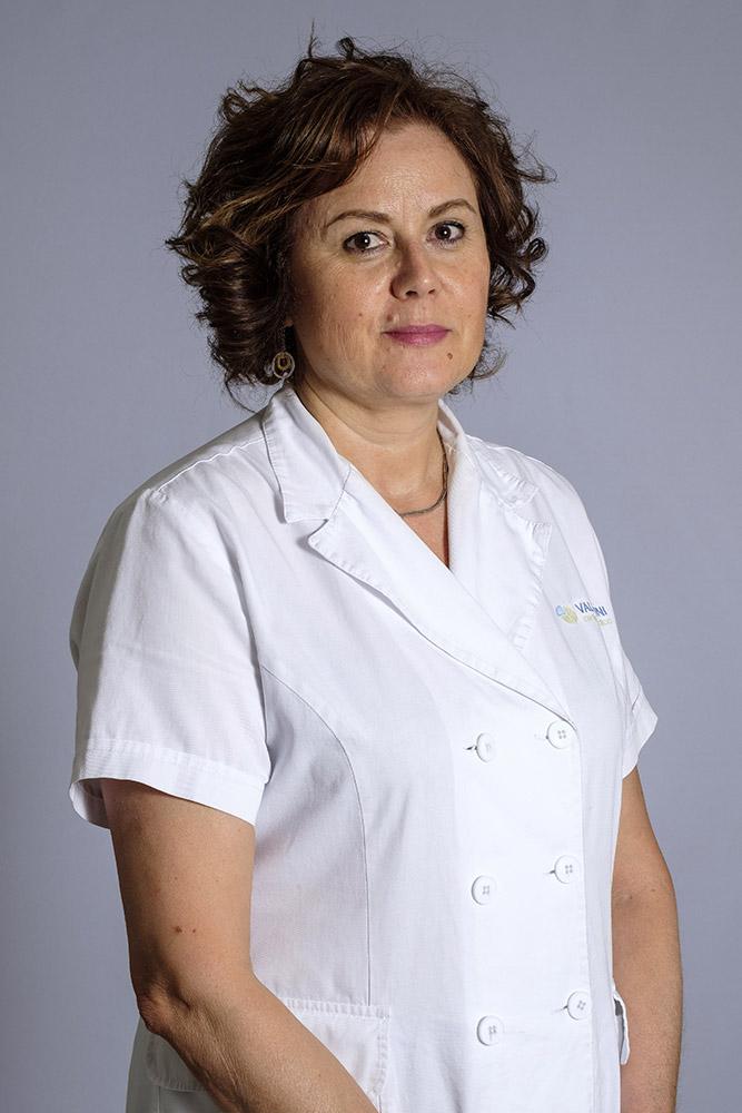 Agnese C.