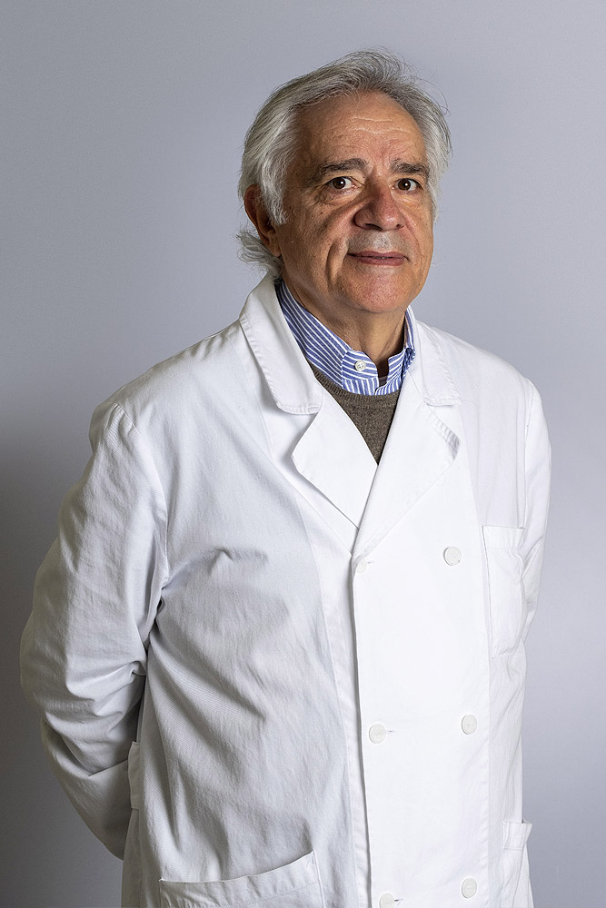 Prof. Pietro Salvatore Litta