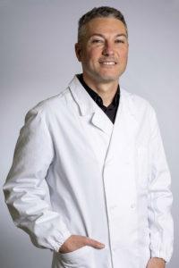 Dott. Umberto Valente