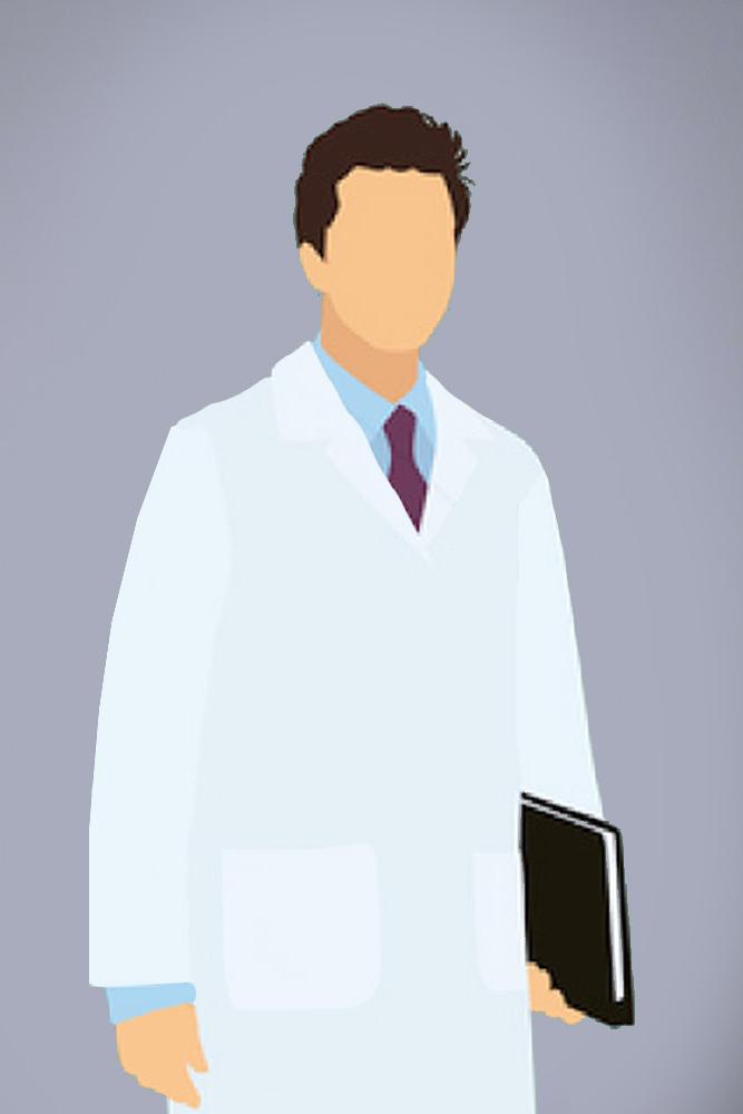 Dott. Federico Facchin