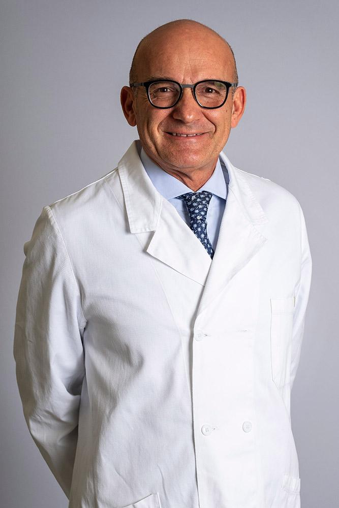 Dott. Giorgio Zanetti