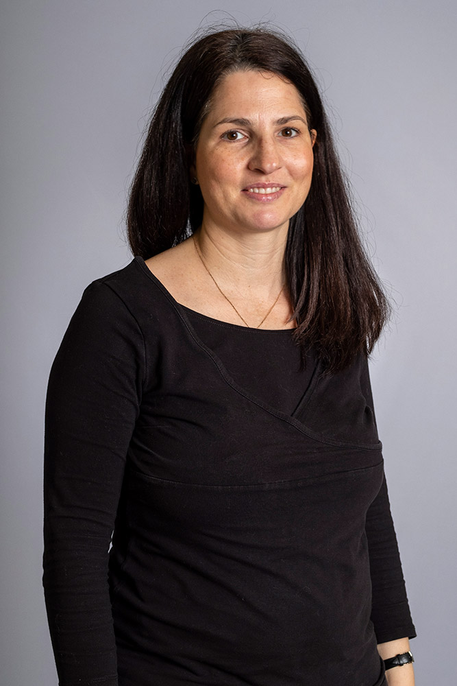 Chiara Lonardi