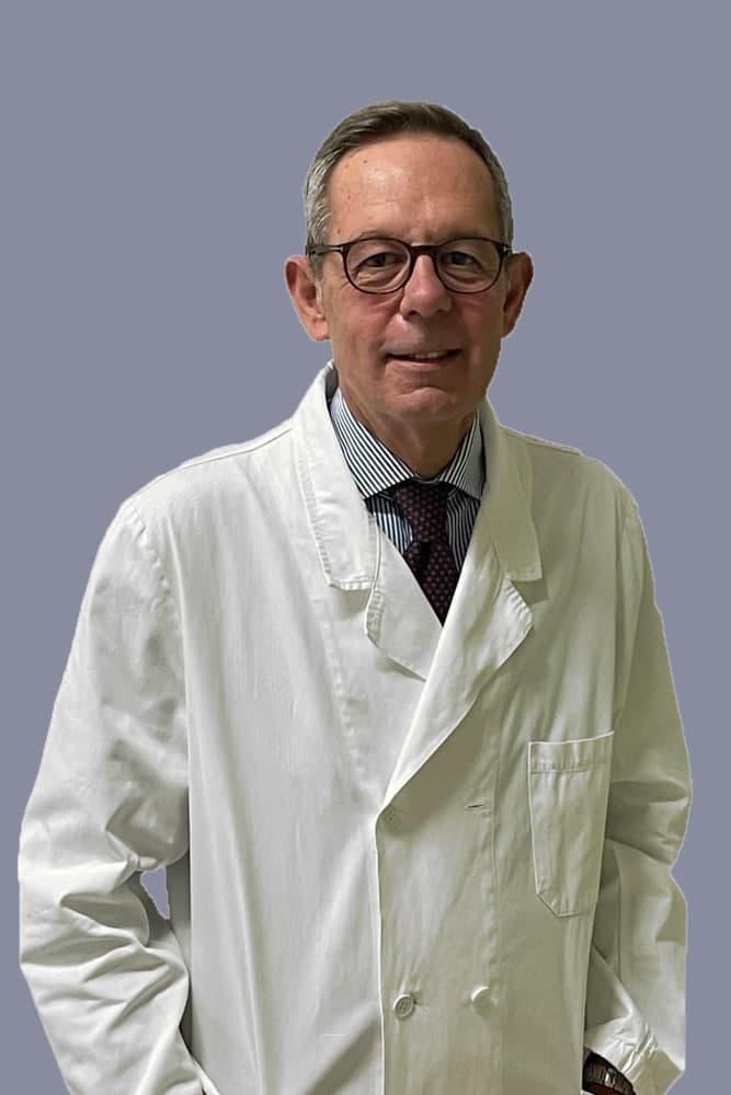 Dott. Giorgio Villi